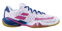 Кроссовки Babolat Shadow Tour WRR Women