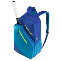 Head Core Backpack BLYW