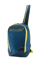 Babolat Club Classic BackPack Blue Yellow