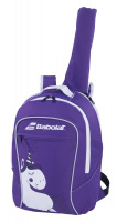 Babolat Club Junior Purple 2020