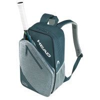 Head Core Backpack ANGR