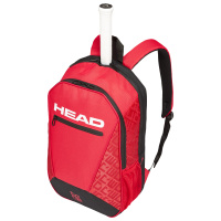 Рюкзак Head Core Backpack RDBK