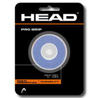 Обмотка Head Pro Grip Blue