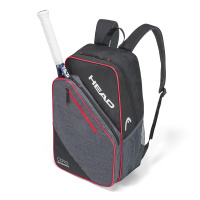 Рюкзак Head Core Backpack BKRD