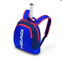 Head Kids Backpack BLOR