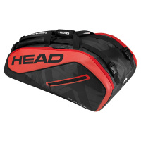 Сумка Head Tour Team 9R Red
