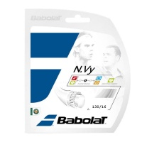Babolat N.VY 12м