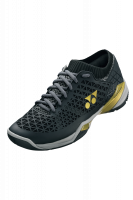 Кроссовки Yonex SHB-Eclipsion Z Men Black Gold