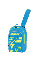 Babolat Club Junior BackPack Blue Yellow