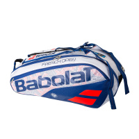 Babolat Pure X6 RG/FO 2018