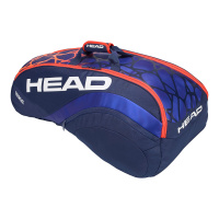 Сумка Head Radical 9R SuperCombi BLOR
