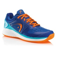 Head Sprint Pro Clay Men 42,5