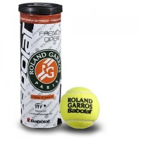 Babolat French Open 3м