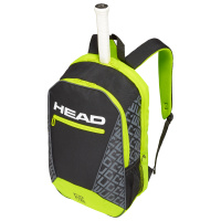 Head Core Backpack BKNY