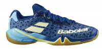 Кроссовки Babolat Shadow Tour BY Women