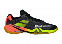 Кроссовки Babolat Shadow Tour BRY