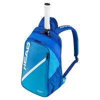 Head Elite Backpack BLBL