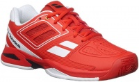 Babolat Propulse BPM All Court Junior Red