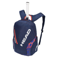 Рюкзак Head Rebel Backpack BLOR