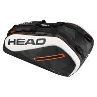 Сумка Head Tour Team 9R Black