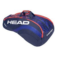 Сумка Head Radical 12R MonsterCombi BLOR