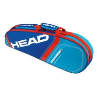 Head Core 3R Pro Blue Red