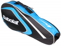 Babolat Club Racket Holder X3 Blue