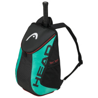 Рюкзак Head Tour Team Backpack BKTE