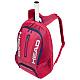 Рюкзак Head Tour Team Backpack RANV